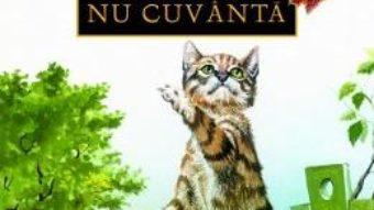 Cartea Din lumea celor care nu cuvanta – Emil Garleanu (download, pret, reducere)