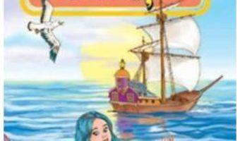 Cartea Povesti – Hans Christian Andersen (download, pret, reducere)