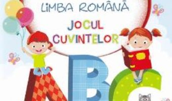 Cartea Culegere de exercitii pentru comunicare in limba romana cls 1 ed.2018 – Liliana Catruna (download, pret, reducere)