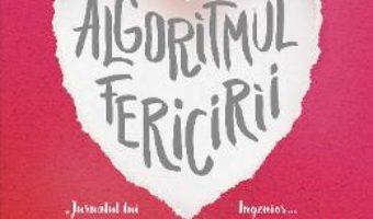 Cartea Algoritmul fericirii – P.Z. Reizin (download, pret, reducere)