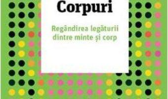 Cartea Corpuri – Susie Orbach (download, pret, reducere)