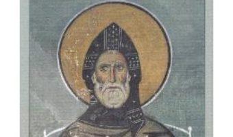 Cartea Slava desarta ed.2 (download, pret, reducere)