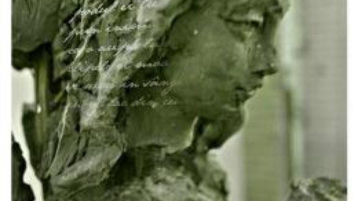 Cartea Semne pentru papusa de lut – Gabriela Tanase (download, pret, reducere)