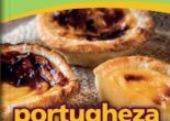 Cartea Portugheza. Dictionar de buzunar (download, pret, reducere)