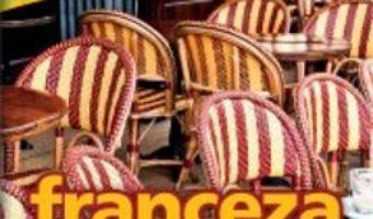 Cartea Franceza. Dictionar de buzunar Ed.2 (download, pret, reducere)
