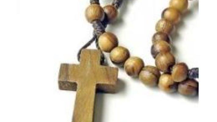 Cartea Cum sa ne indeletnicim cu rugaciunea lui Iisus – Nikolai E. Pestov (download, pret, reducere)