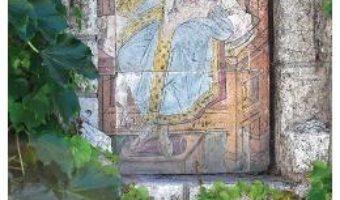 Cartea Gradinile Parintelui Victorin – Lidia Staniloaie (download, pret, reducere)