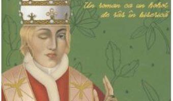 Cartea Papesa Ioana – Emmanouil Roidis (download, pret, reducere)