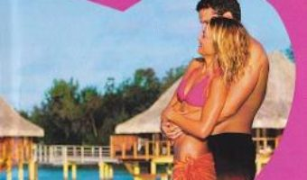 Cartea Speranta nu moare – Ramona Stewart (download, pret, reducere)
