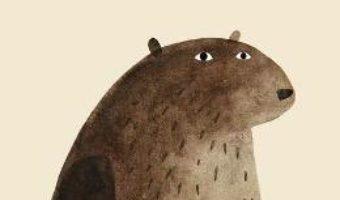 Cartea Vreau palaria inapoi! – Jon Klassen (download, pret, reducere)