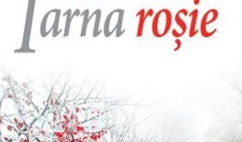 Cartea Adam. Iarna rosie vol.1 – Alcaz (download, pret, reducere)