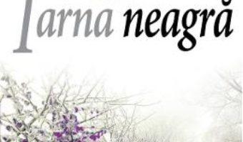 Cartea Adam. Iarna neagra vol.2 – Alcaz (download, pret, reducere)