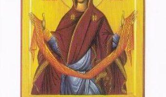 Cartea Psaltirea, Paraclisul si Prohodul Maicii Domnului (download, pret, reducere)