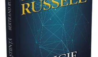 Cartea Religie si stiinta Ed. 2 – Bertrand Russell (download, pret, reducere)
