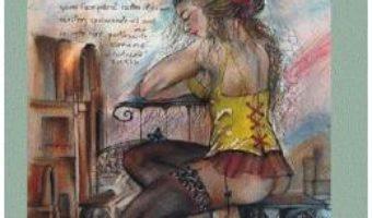 Cartea Dependenta sexuala – Mihai Copaceanu (download, pret, reducere)