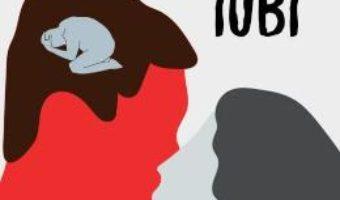 Cartea Barbati care nu pot iubi – Steven Carter, Julia Sokol (download, pret, reducere)