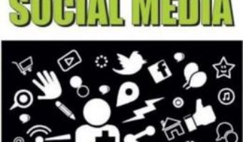 Cartea Expert in social media. Ghidul laudarosului – Susie Boniface (download, pret, reducere)