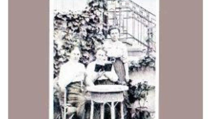 Cartea Oameni… si chestiuni de acum un veac – Ion Bulei (download, pret, reducere)