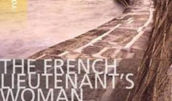 Cartea The French Lieutenant's Woman: York Notes Advanced – Michael Duffy (download, pret, reducere)