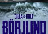 Cartea Maree inalta – Cilla Borjlind, Rolf Borjlind (download, pret, reducere)