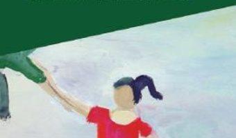 Cartea Copilaria. Reconstituiri literare dupa 1989 – Stefania Mihalache (download, pret, reducere)