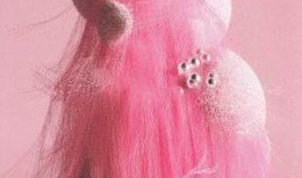 Cartea Revista Sindroms Nr.4 Pink (download, pret, reducere)