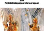 Cartea Gog si Magog: prima civilizatie a rasei albe europene – Ionela Achim (download, pret, reducere)