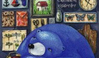 Cartea Ursuletul Afinel – Anastasia Volhovskaia (download, pret, reducere)