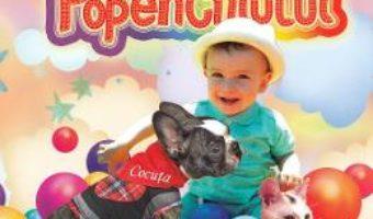 Cartea Povestile Popenchiul – Oana Popescu (download, pret, reducere)