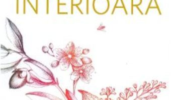 Cartea Viata interioara – Christophe Andre (download, pret, reducere)