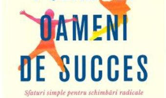 Cartea Cum sa formezi oameni de succes – Esther Wojcicki (download, pret, reducere)