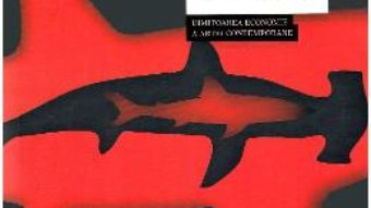 Cartea Rechinul de 12 milioane de dolari – Don Thompson (download, pret, reducere)