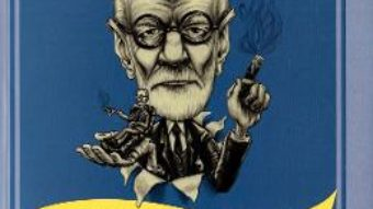 Cartea Ce-ar face Freud in locul tau? – Sarah Tomley (download, pret, reducere)