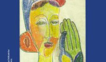 Cartea Expresia psihopatologica in pictura – Aurel Romila (download, pret, reducere)