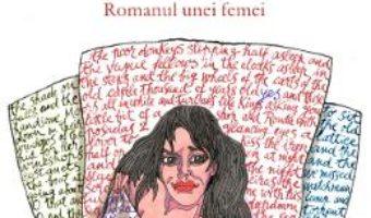 Cartea O noapte cu Molly Bloom – Mircea Mihaies (download, pret, reducere)