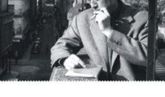 Cartea Actuale – Albert Camus (download, pret, reducere)