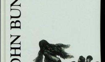 Cartea Calatoria pelerinului – John Bunyan (download, pret, reducere)
