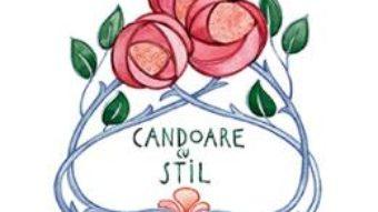 Cartea Candoare cu stil – Dominique Loreau (download, pret, reducere)