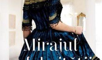 Cartea Mirajul celebritatii – Tamera Alexander (download, pret, reducere)