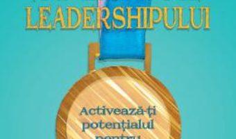 Cartea Spiritul leadershipului – Deepak Chopra (download, pret, reducere)