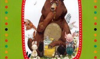 Cartea Lumea copilariei – Flori Neagu (download, pret, reducere)