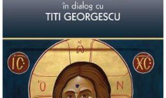 Cartea Iadul alb – Doina Alexandru, Titi Georgescu (download, pret, reducere)