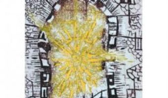 Cartea Intalniri solare – Marianne Dubois (download, pret, reducere)