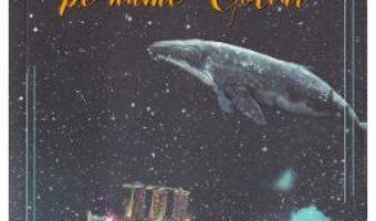 Cartea O balena pe nume Goliat – Cristina Sandu (download, pret, reducere)