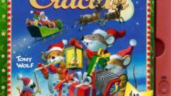 Cartea Carte de Craciun (download, pret, reducere)
