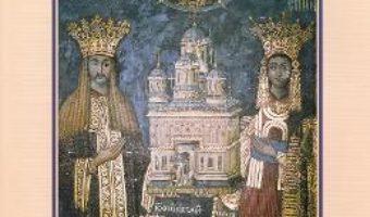 Cartea Romania. Biserici si manastiri ortodoxe. Ortodox Churches and Monasteries. Ortodoxe Kirche und Kloster (download, pret, reducere)