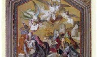 Cartea Summa contra gentiles – Toma de Aquino (download, pret, reducere)
