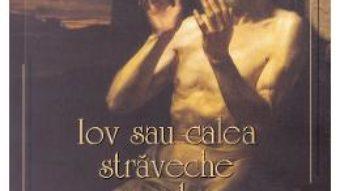 Cartea Iov sau calea straveche a celor nelegiuiti – Rene Girard (download, pret, reducere)