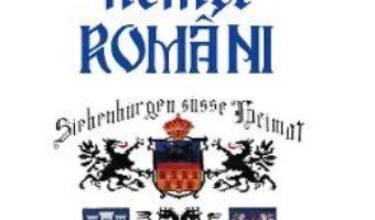 Cartea Cinci nemti romani – Marilena Rotaru (download, pret, reducere)