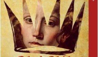 Cartea Glasul de taina – Geraldine Brooks (download, pret, reducere)